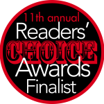 Addison Magazine Readers' Choice Award Finalist 2019 Favorite Family Law Group