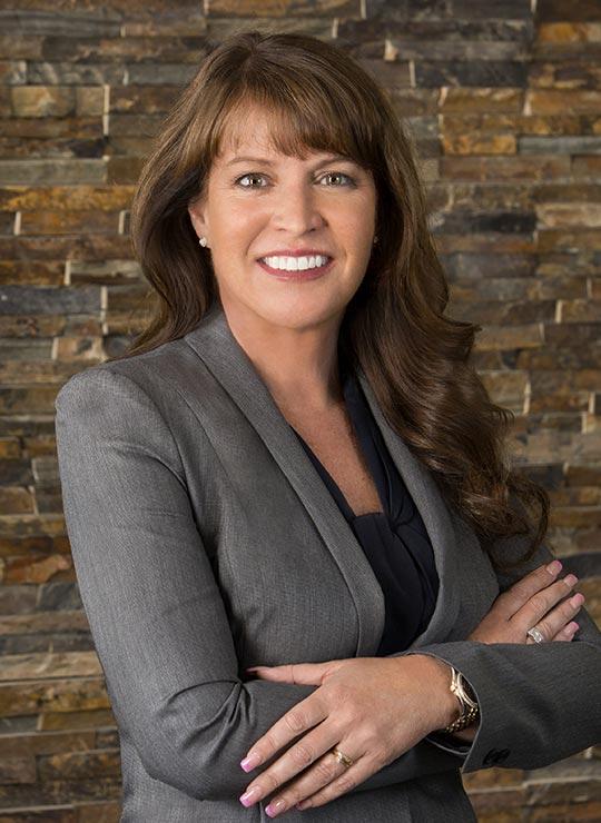 Heather King Koonsfuller Family Law Koonsfuller Family Law