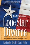 lone_star_divorce