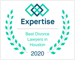 Texas Houston Divorce Attorney