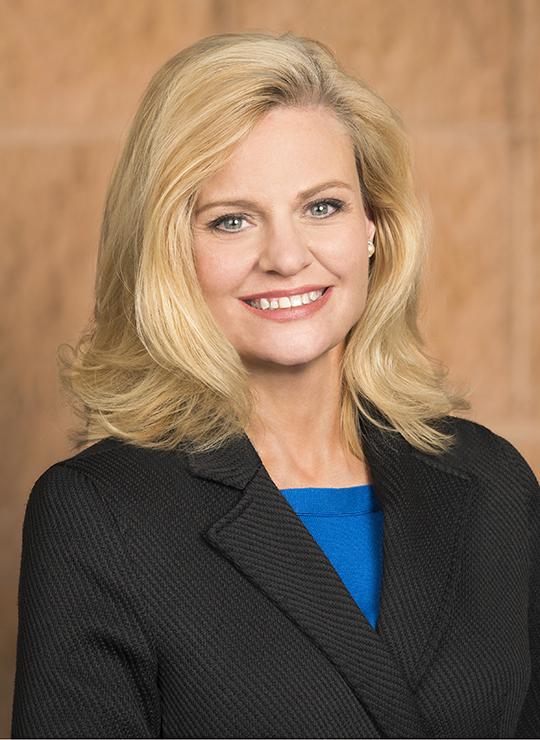 Dana Manry