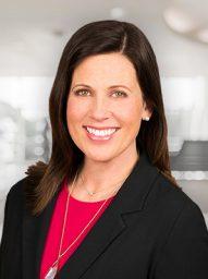 KoonsFuller Litigation Consultant Jenny Gomez