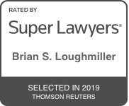 Texas Super Lawyer 2019